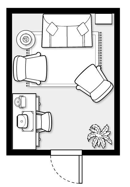 102919d1351270109-arranging-friendly-office-10-26-2012-11-44-07 (423×609)