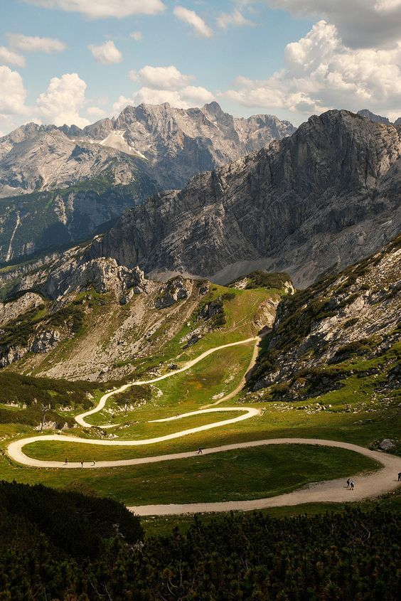 Amazing Bodetal Harzheimat Pinterest Mountains Future travel and Beautiful places