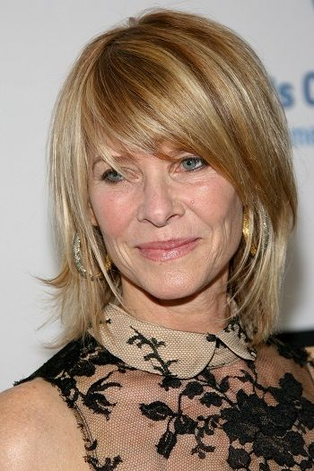 Home>> Mature Hairstyles Kate Capshaw Date of Birth ...