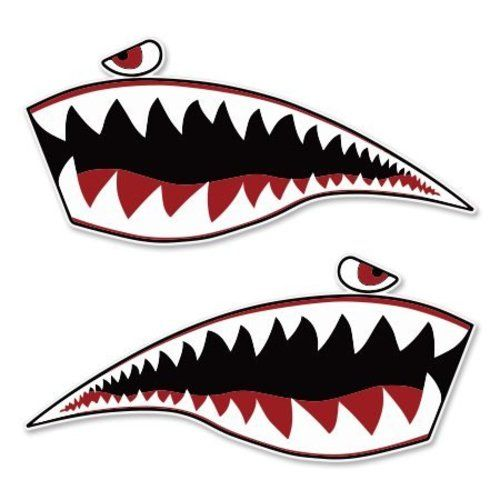Similar Awesome Shark Painting Art Garage Art