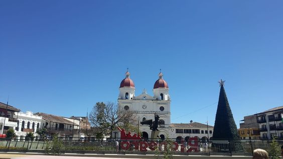 Rionegro - Image 4