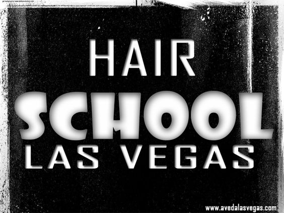 Makeup School Las Vegas