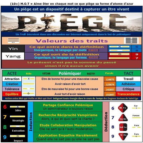 Charte du Forum  9341868858f582cdaa7e045d9ad54a6c