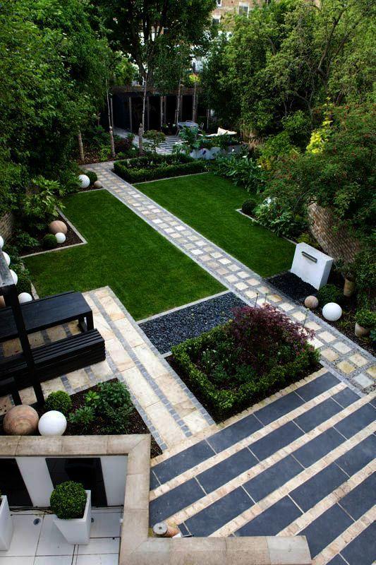 Landscape Gardening Cheltenham Landscape Gardening Training Courses Backyard Landscaping Designs Garden Landscape Design Large Backyard Landscaping