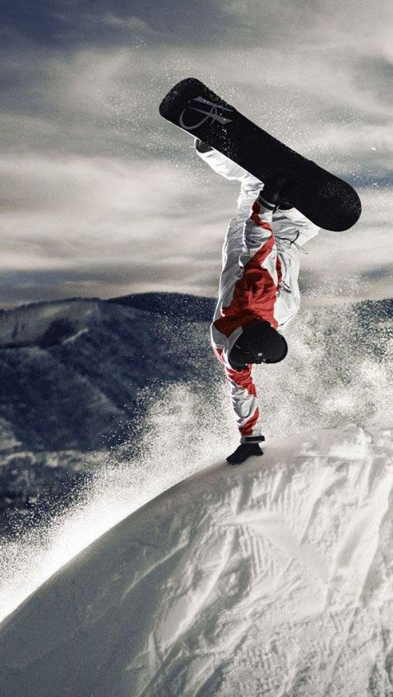 Location ski, snowboard, matériels de montagne, voiture, camping-car, objets…