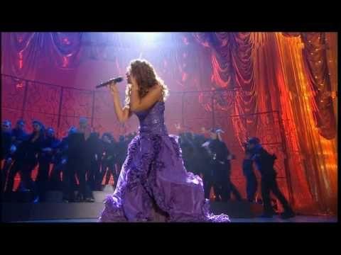 Leona Lewis Bleeding Love Brit Awards 2008 Youtube Brit Awards Leona Lewis Awards