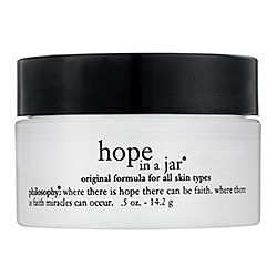 I swear by this stuff! Plus its not super expensive, only $15.00 at sephora!