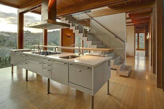 Mobiliário. Adicionado por ConceptCasa.com.br