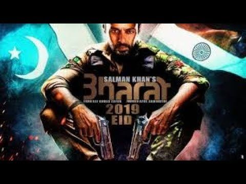 Bharat 2019 Hindi Bollywood Movie Mp3 Song Download Bharat Movie All Song Download Bharat 201 Hindi Bollywood Movies Bollywood Movie Songs Bollywood Movies