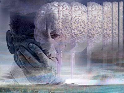 Mañana comienzan las XVI Jornadas de Alzheimer en el Centro de Humanización de la Salud