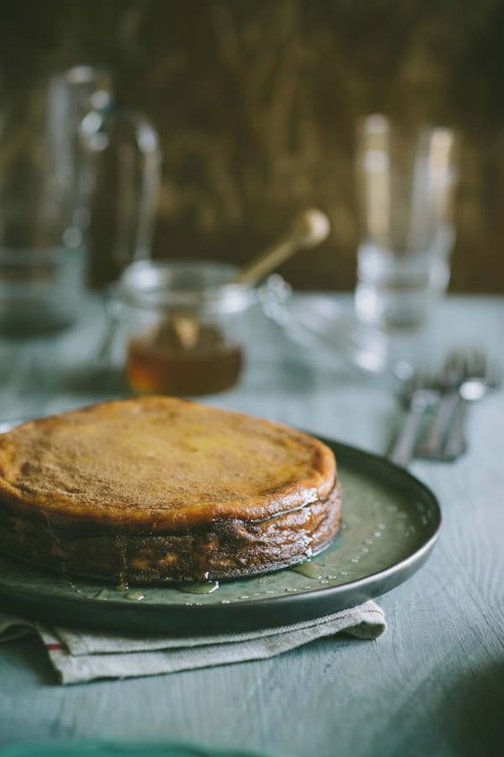 explore greek honey honey pie and more honey cake the soul honey cakes ...