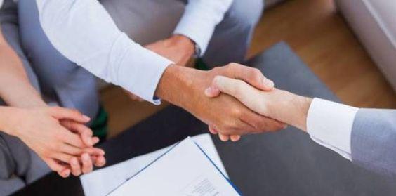 Rédiger une proposition commerciale efficace  !