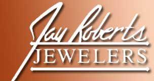 watches diamonds jewelery Cherry Hill Marlton NJ