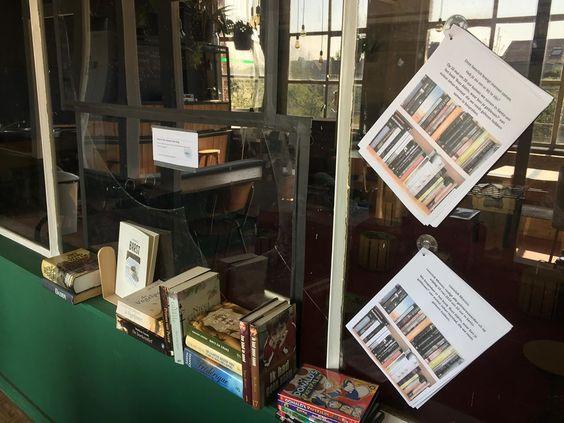boekenvensterbank Gentbrugge 7