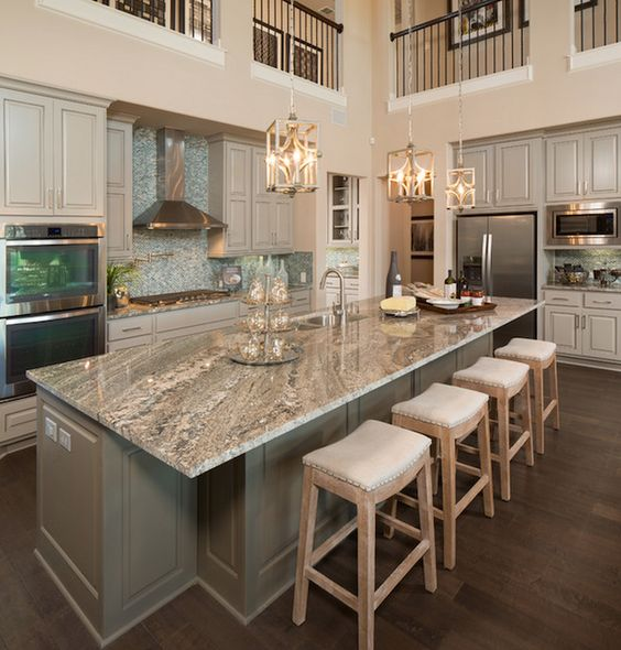 The 11 Best Kitchen Islands  Page 2 of 3  The Eleven Best: