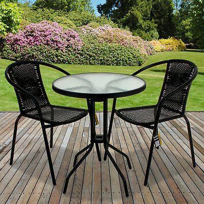 31+ Ebay outdoor dining sets Tips