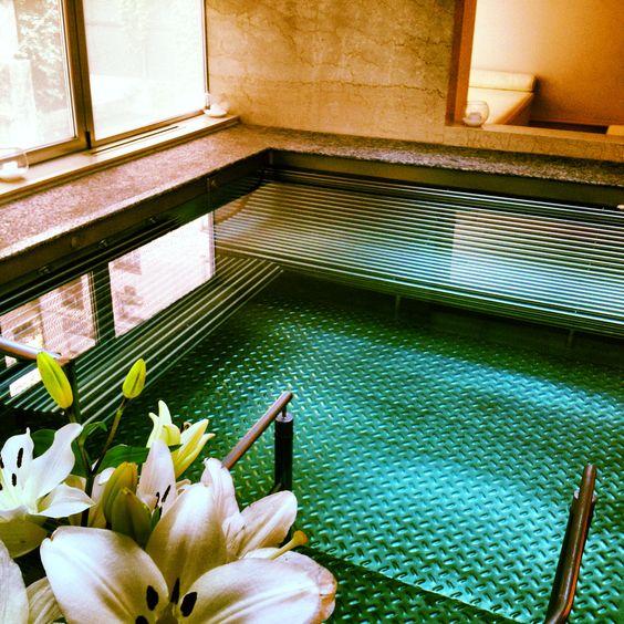 Ludic Pool