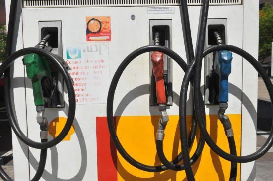 RS Notícias: Gasolina deve subir já nesta sexta-feira no RS