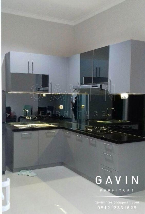 93480cb925d498275d40f1b627dd35ed bogor kitchen sets