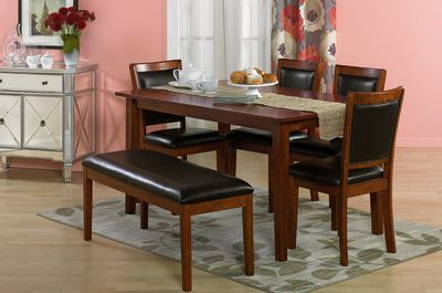 Fred Meyer Dining Table Room Ideas