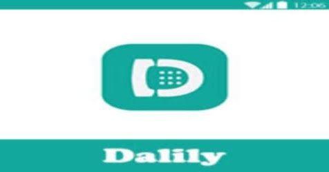 تحميل برنامج معرفة اسم المتصل ومكانه Dalily دليلي Apk 2020 Gaming Logos Nintendo Switch