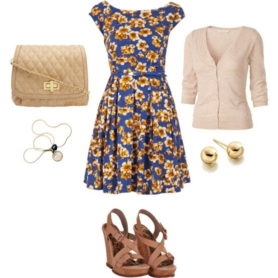 Untitled #82, created by efkania on Polyvore by isabel
