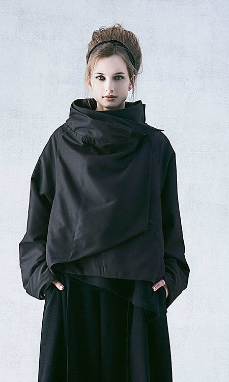 Girls clothing online nz