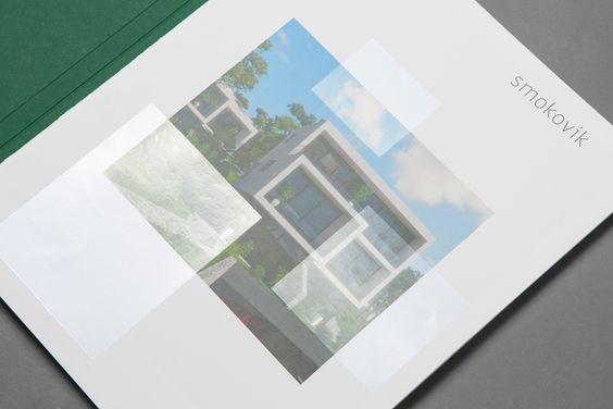 Smokovit booklet by Studio 8585 - http://www.studio8585.com/