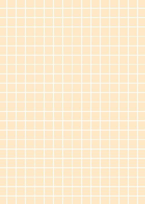 Pin By Vsco On Wallpapers Cute Pastel Wallpaper Wallpaper Tumblr Lockscreen Grid Wallpaper