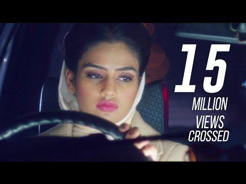 Guzarishaan Joban Sandhu 15 Million Views Smi Records Di O Music New Punjabi Song 2017 Youtube Romantic Songs Bollywood Songs Songs