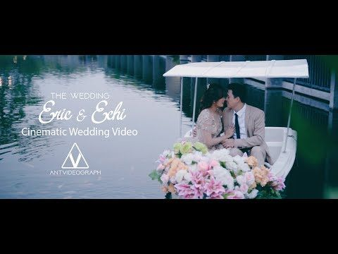 Cinematic Wedding Video The Wedding Eric Echi By Antvideograph Youtube In 2020 Wedding Video Wedding Videography Wedding Videos
