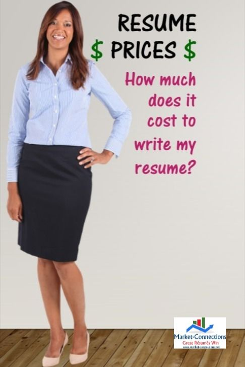 Resume Writing Prices Video In 2020 Career Advice Resume Resume Writing Services Resume Writing