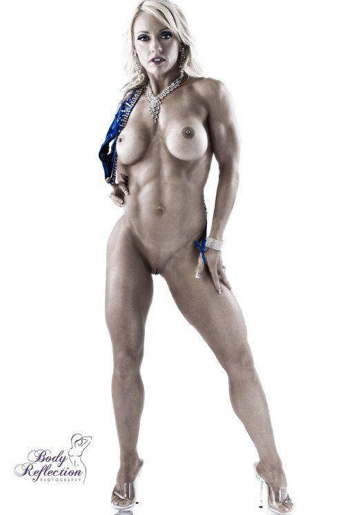 www xxx photo sneha big boobs