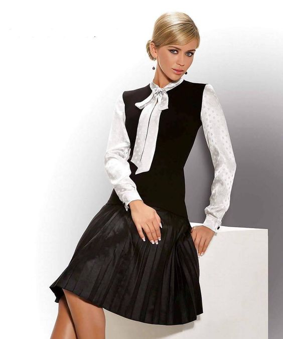 Stunning Elegant Outfits