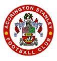 Accrington Stanley Fc