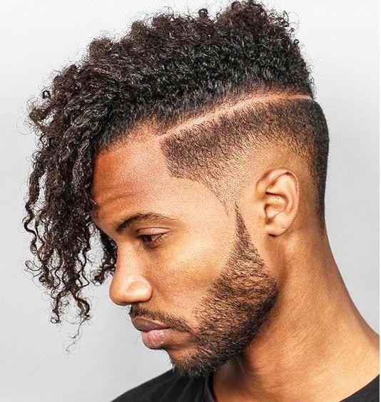 Frisuren 2020 Hochzeitsfrisuren Nageldesign 2020 Kurze Frisuren Fade Haircut Mens Hairstyles Medium Mens Hairstyles Undercut