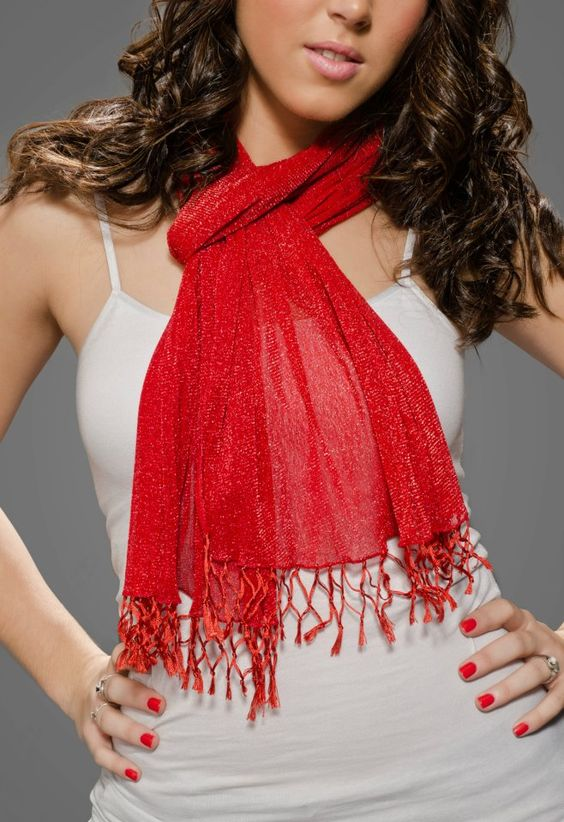 $29 Can be purchased from http://www.cynthiajoi.com/Casual.html