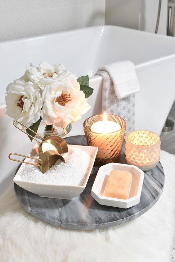 Minimalist Bathroom Apartment #BathroomClassic #Pensamentos #Bathroomwalldecor  Product ID:3441568407