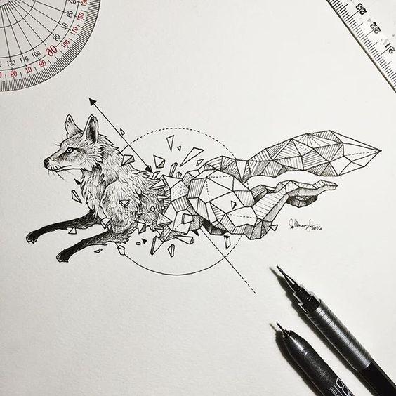Tattoo Ideen                                                       …