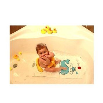 Baby bath seat and mat pink baby more babies baby bath seat pink baby