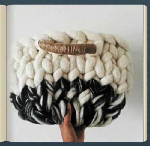 cashmerebeach:  Chunky knits rule! Cashmerebeachhouse@gmail.com