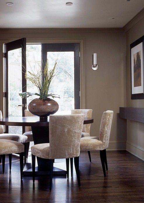Comfort-Dining-Room-Design