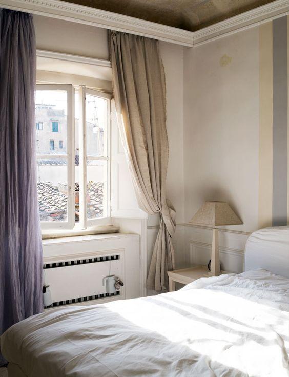 Apartamento fiorentino