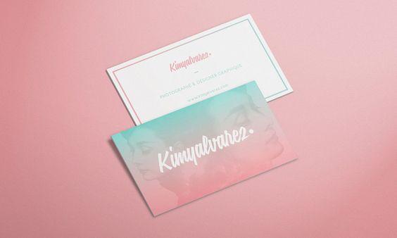 Imprimir la inspiración del diseño
