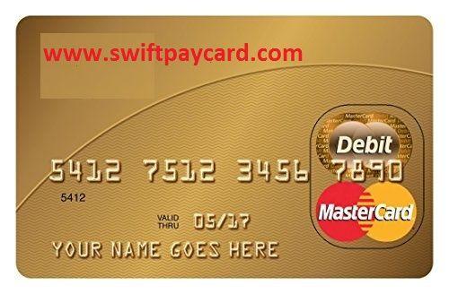 Virtual mastercard reloadable buy Prepaid debit cards, Virtual