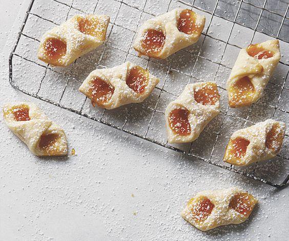 ... cookies desserts cookies food cookies aspx cookies cookies cookin