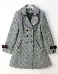os mais belos casacos - Pesquisa Google