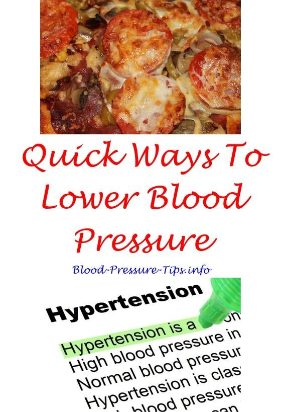 hash diet for high blood pressure