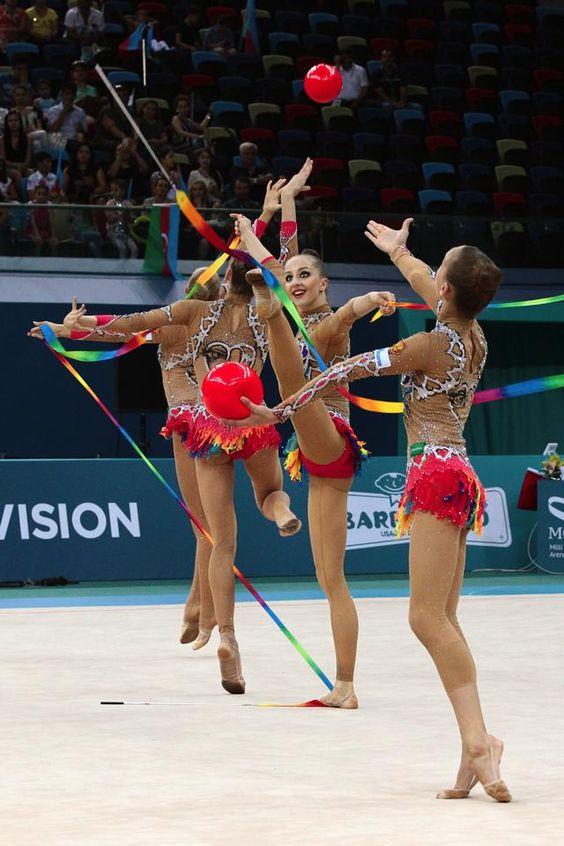 russland gruppe em 2019