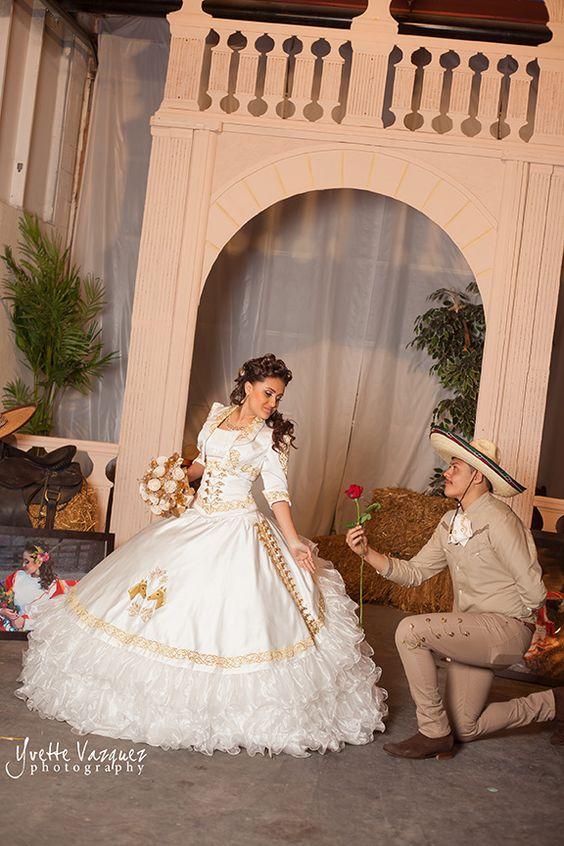 Nashville Quinceañera Photography » Yvette Vazquez ...
